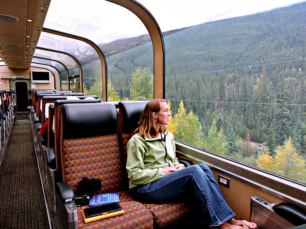 travelling travel and long distance train Packing list for long-distance rail journeys reviews  travelling to guilin by train 1 by julia  this is especially true if you are planning to travel during.